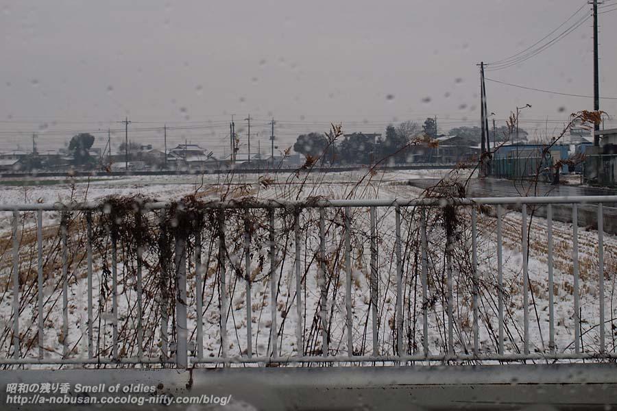 P2201213_snow