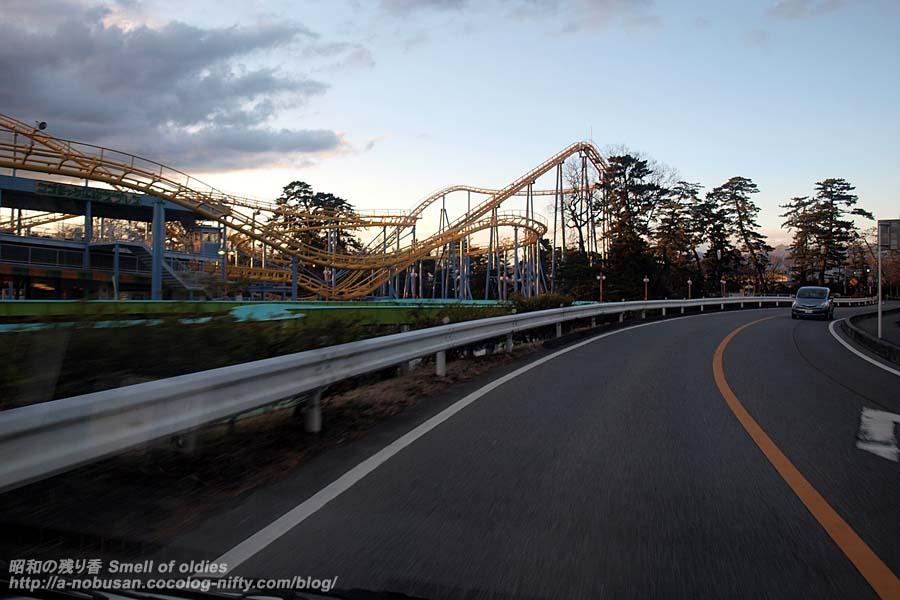 P2201270_rollercoaster