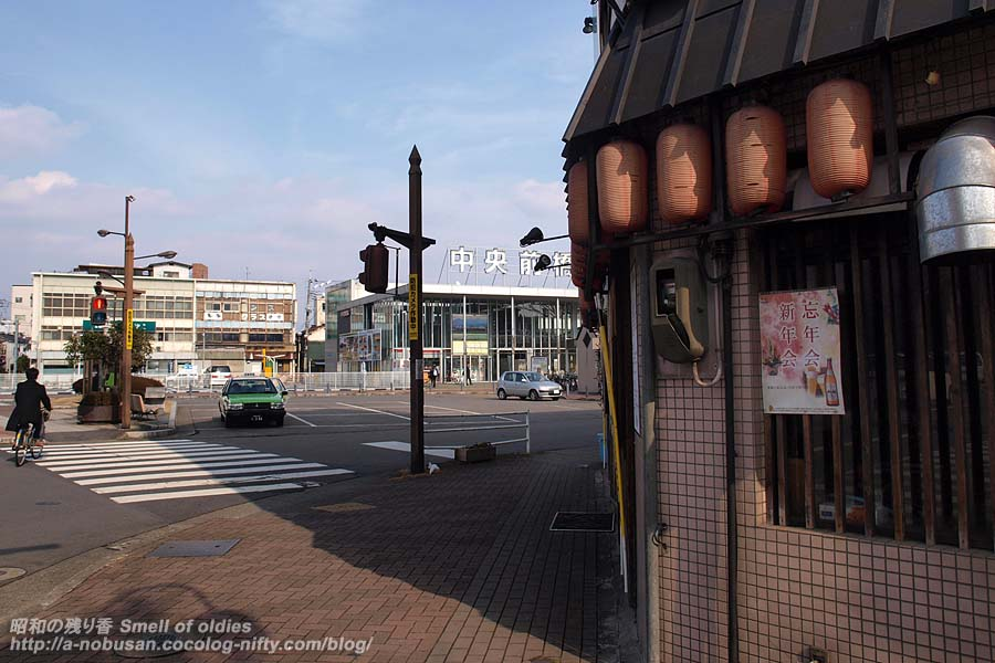 P2282547_centralmaebashi