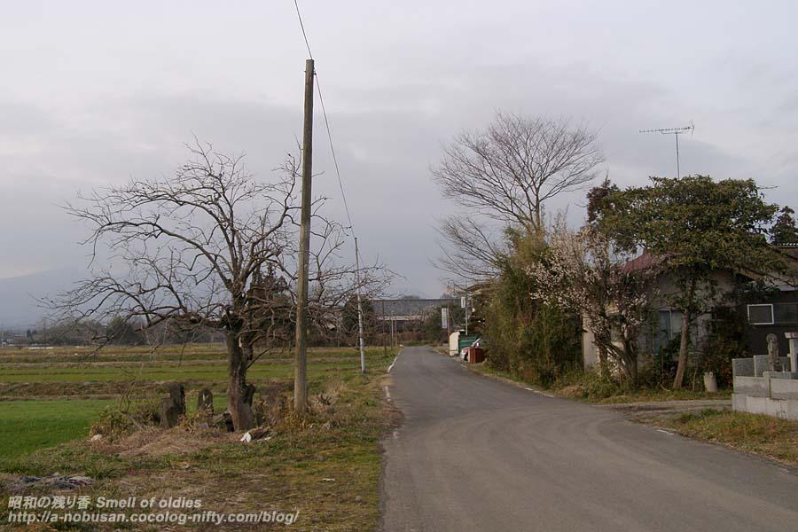 P2280096_uramichi
