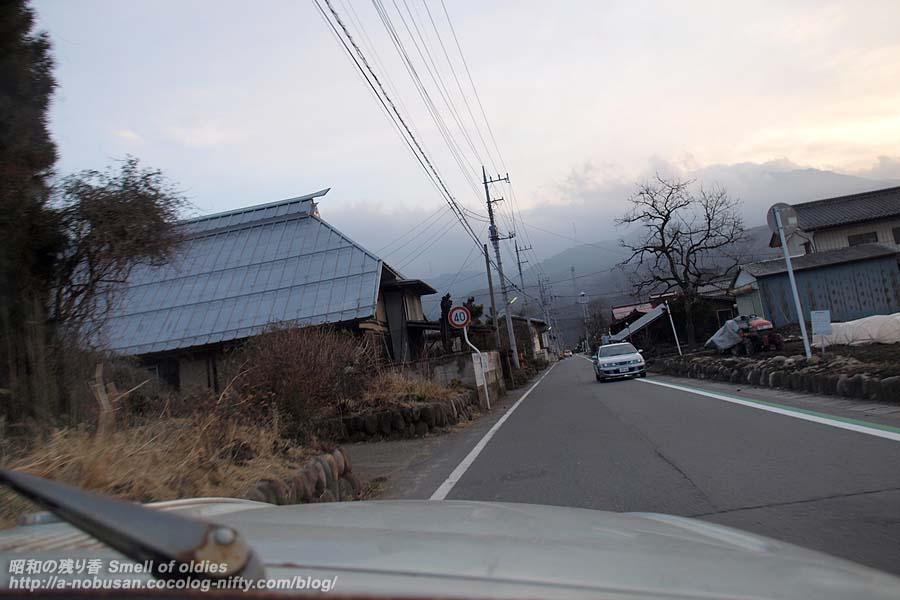 P3084750_shinmachi