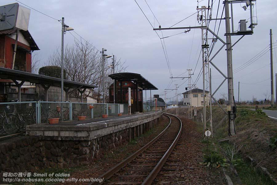 P2280263_zeneki