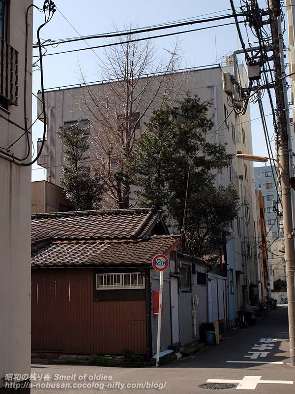 P3054261_hiraya