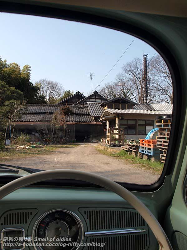 P3216675_65shimizusyuzo