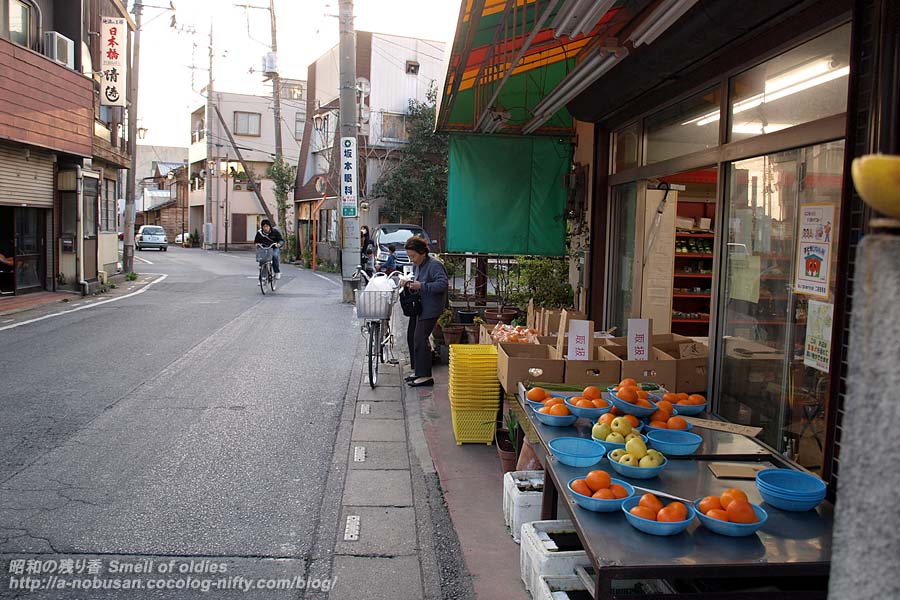 P3216946_gyoda