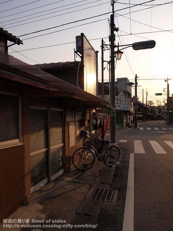 P3216902_sunset