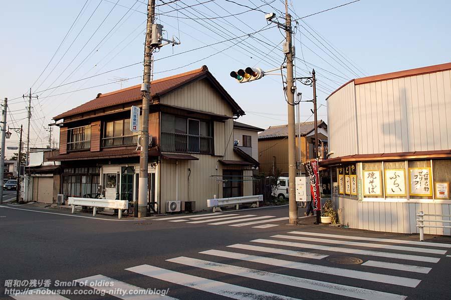 P3216917_kadoya