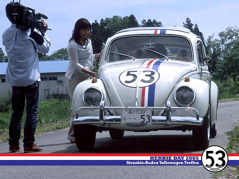 2401_tv_crow_and_herbie_3