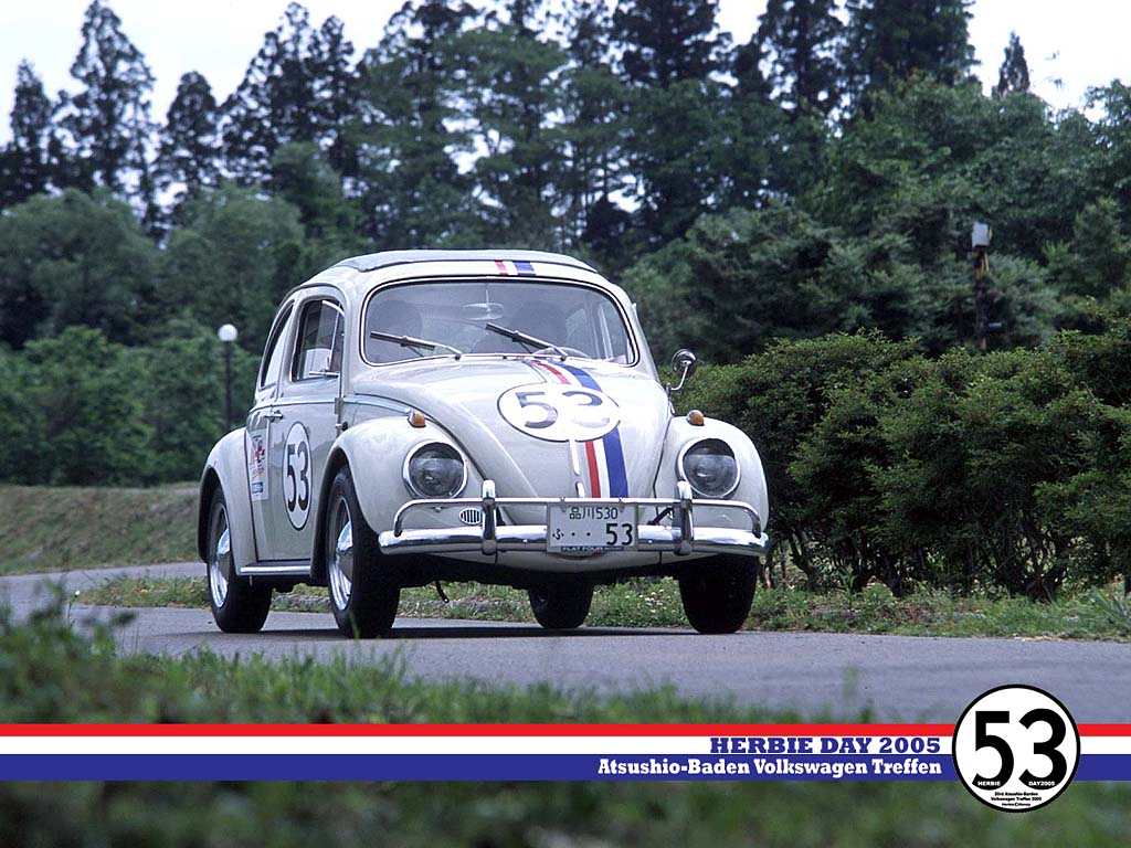 24_0201_herbie_day_run_2