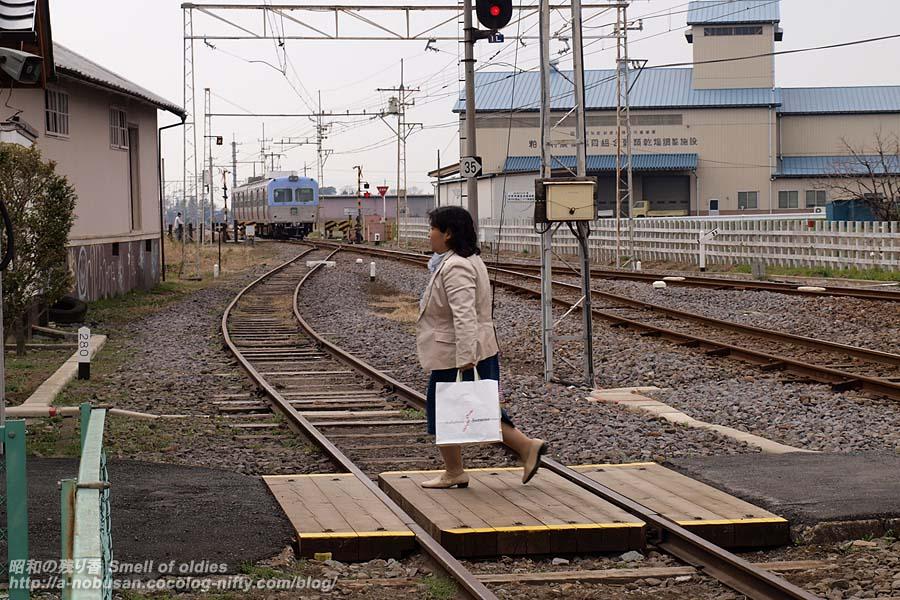 P4049462_kasukawa