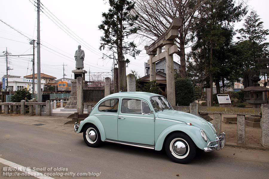 P4049570_kamiizumi