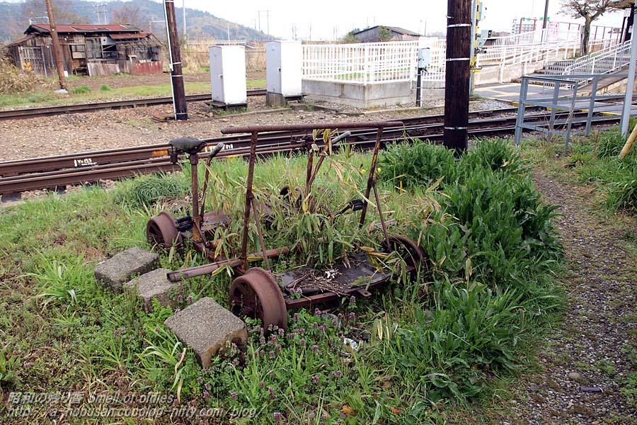P4050047_trolley_2