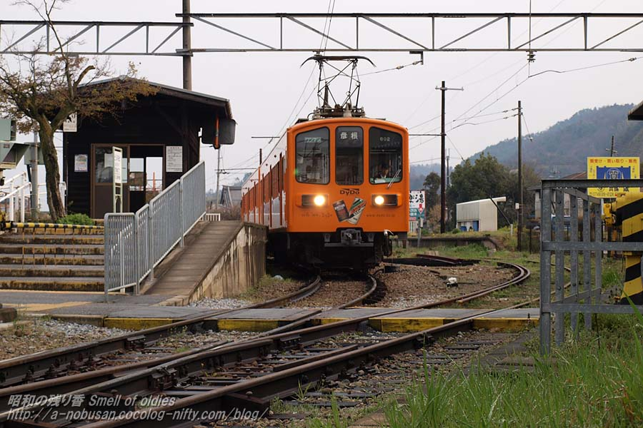 P4050051_oumitetsudo_2
