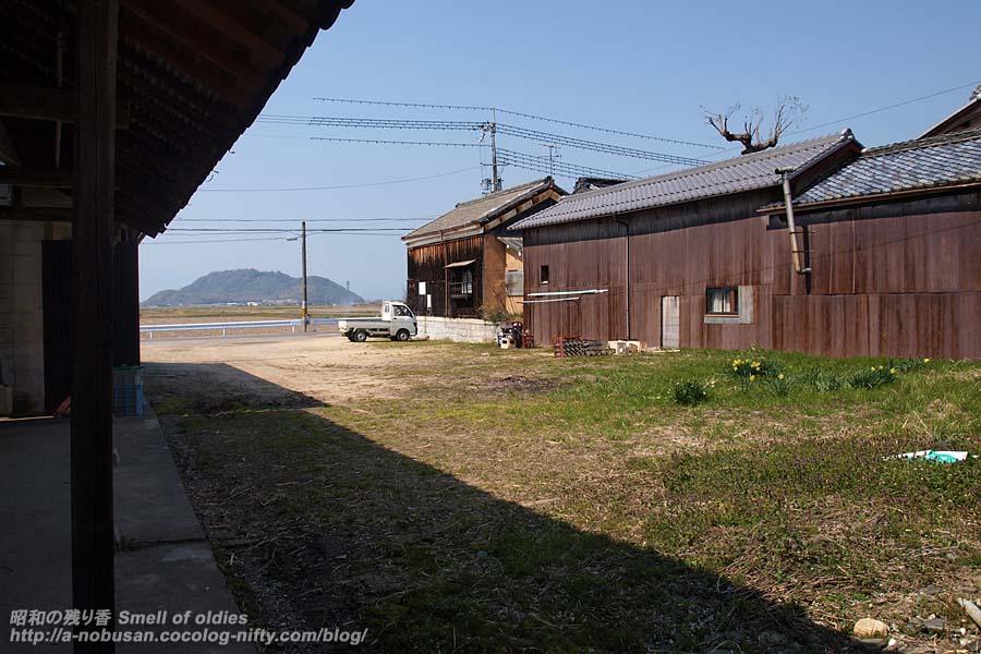 P4060884_kawamurasaketen