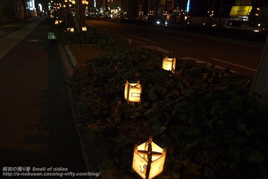 P4100154_silk_lamp