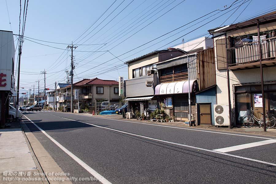 P4110284_iwagami