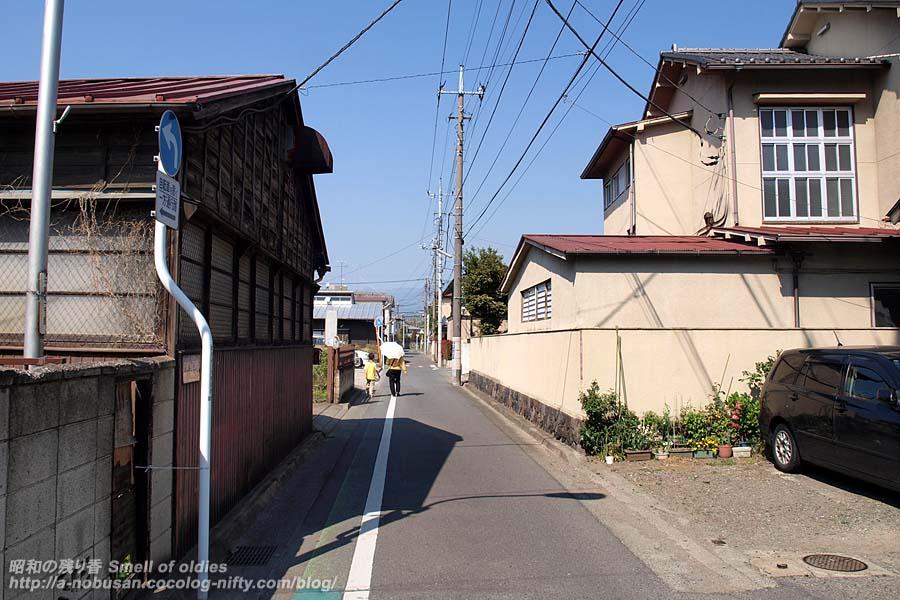 P4110320_machikouba