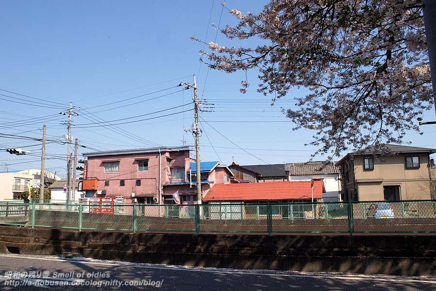 P4110369_kawaharaya