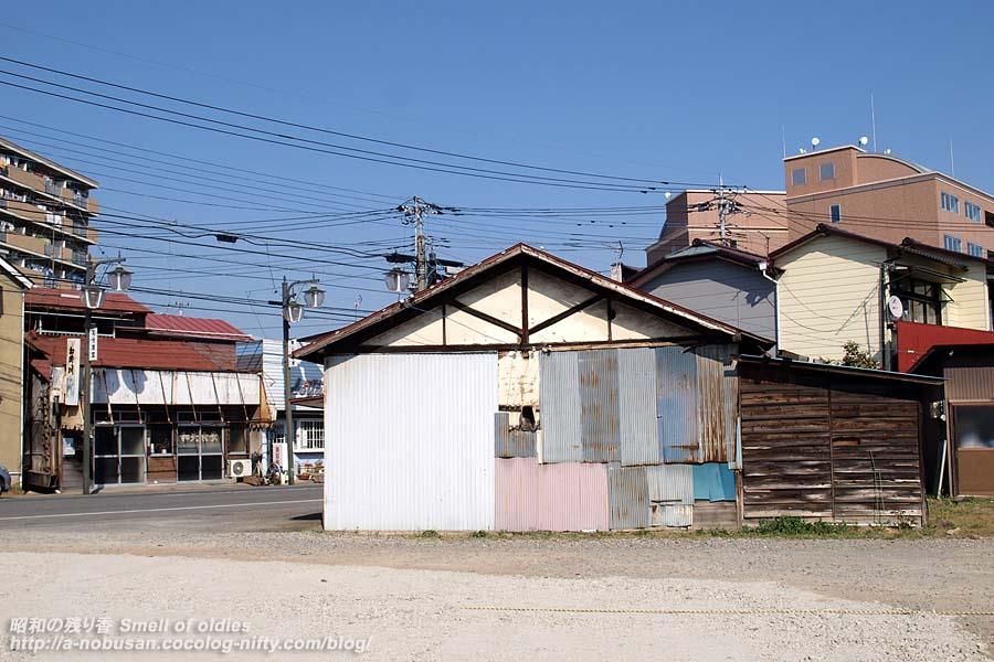 P4110441_akichi