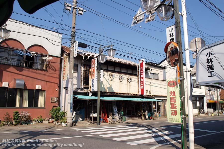 P4110477_iwasaki