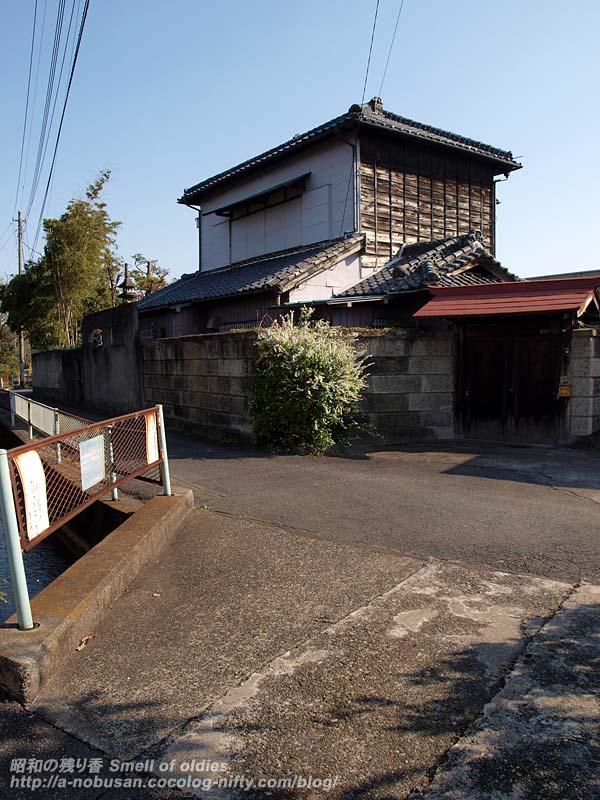 P4110606_furogawazoi