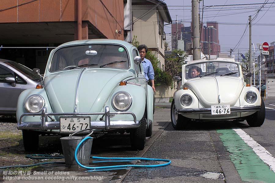 P4190006_1965_washi