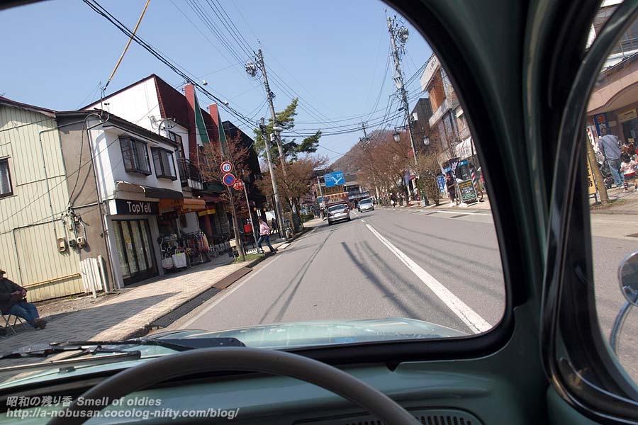 P4190188_kyucaluizawa