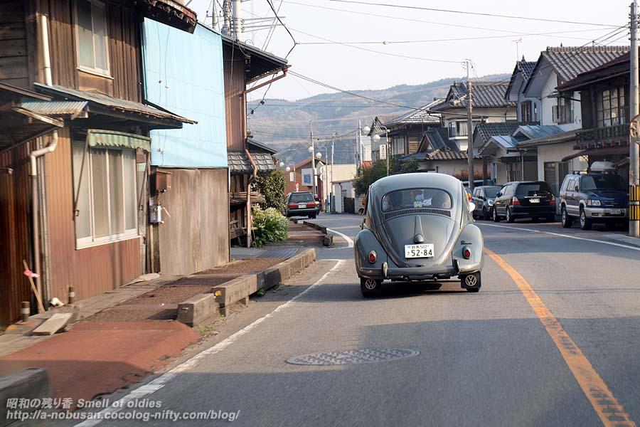 P4190636_1959_kurabuchi
