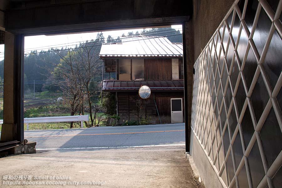 P4190581_syuzoyori