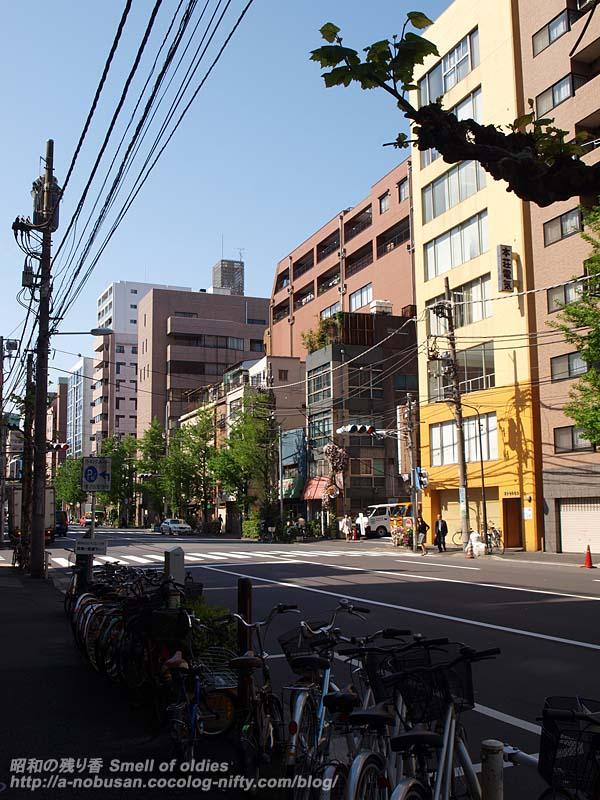 P4230225_buildings