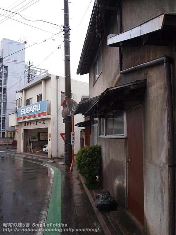 P4250061_rain
