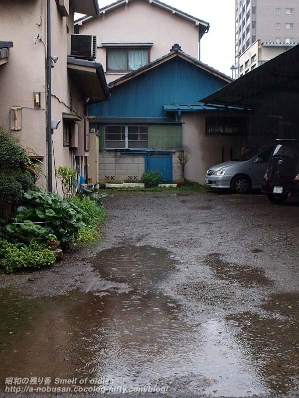 P4250071_parking