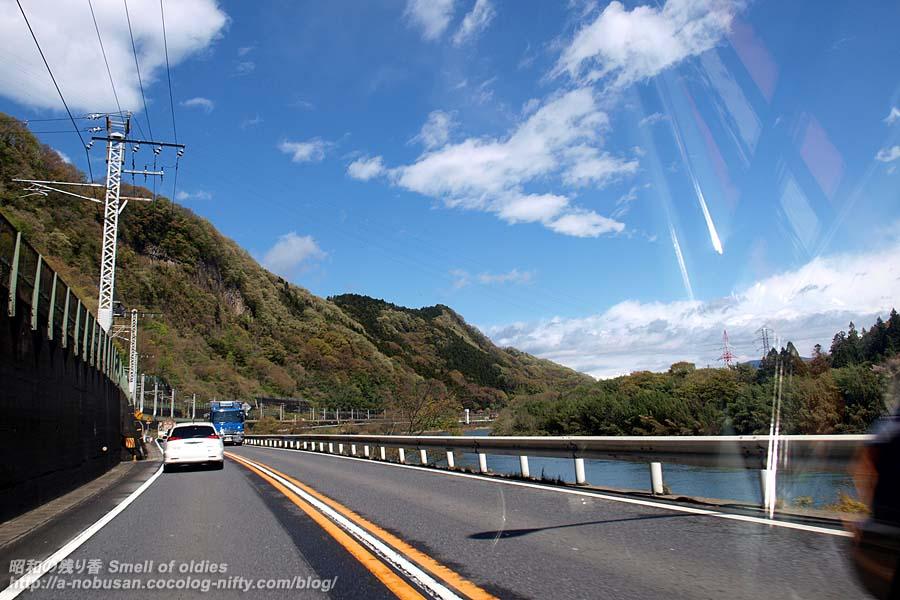 P4260009_iwamoto_dam