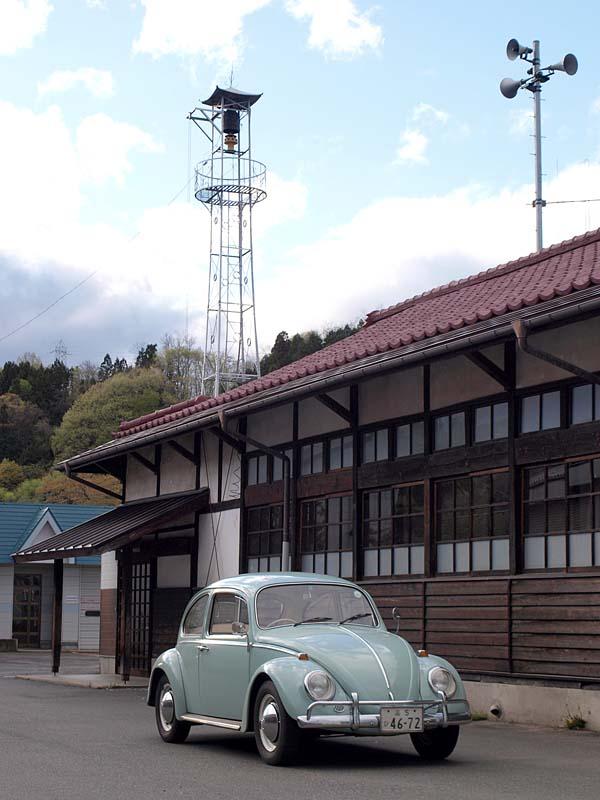 P4260721_nokyosoko