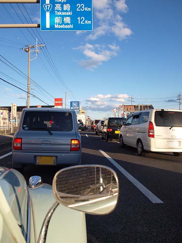 P4260787_sibukawa