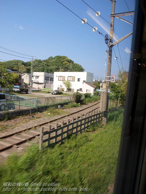P4290275_hikikomisem