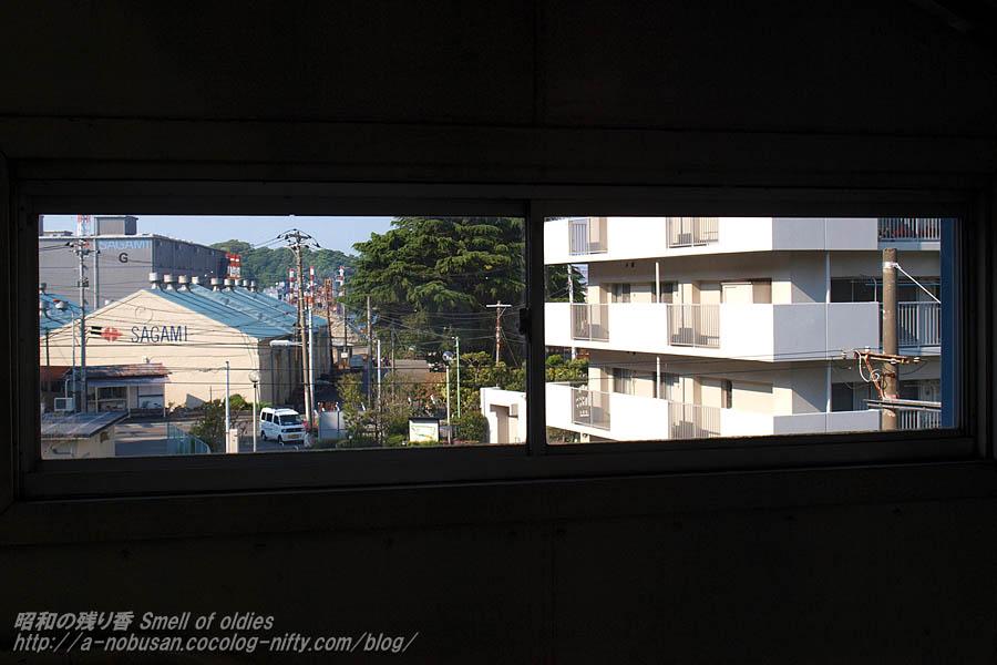 P4290301_tauramadokara