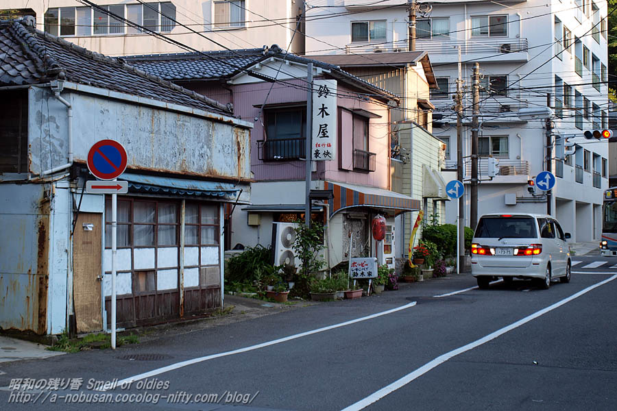 P4290749_suzukiya