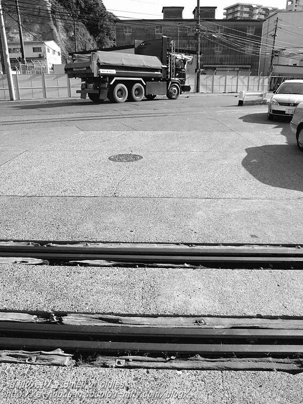 P4290354_truckrail