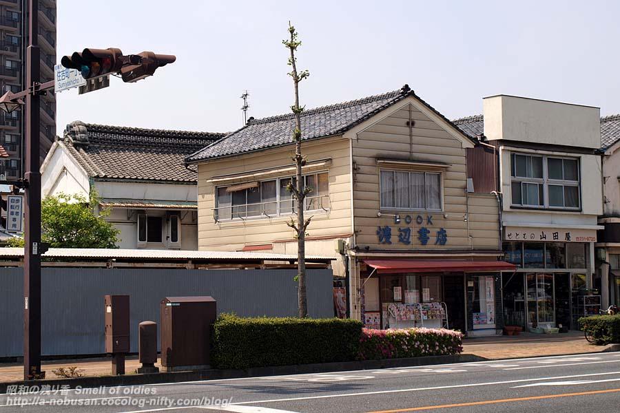 P5020219_sumiyoshicho1_2