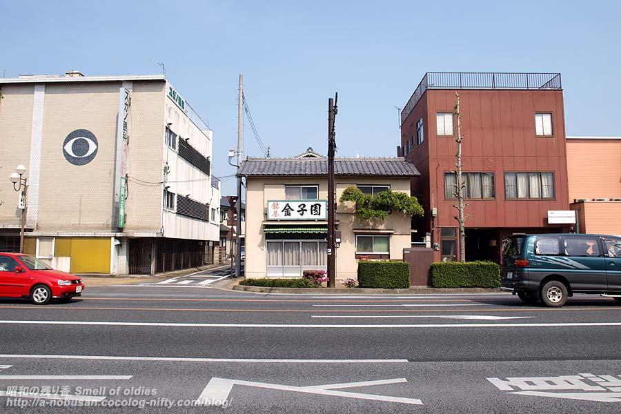 P5020315_kanekoen