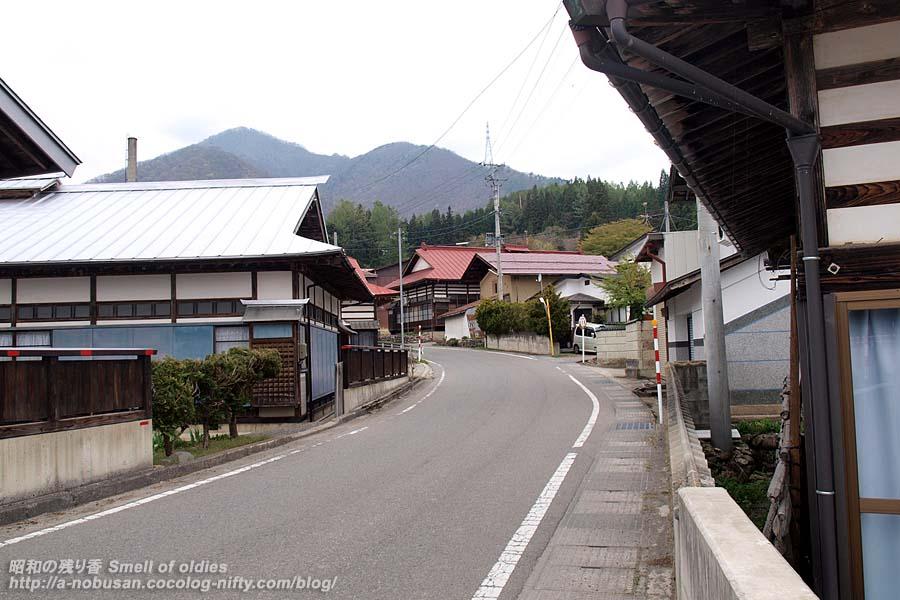 P5040303_syuuraku