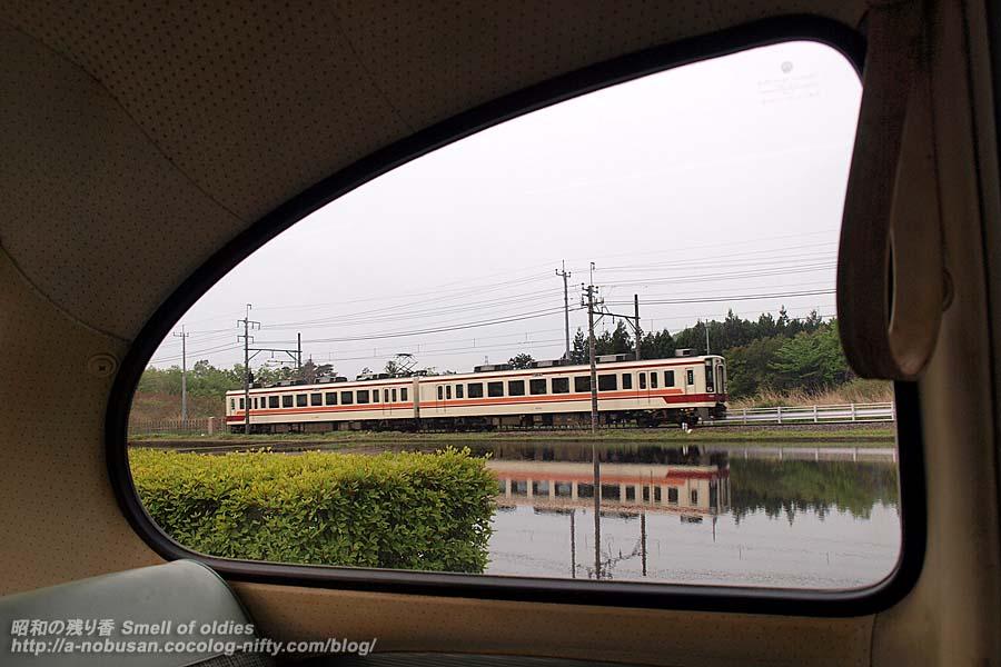 P5040116_yagansen