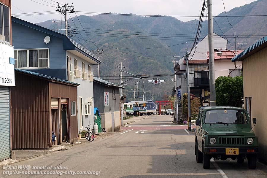 P5040208_aizutakada