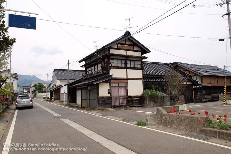 P5040527_kanou_ekimae