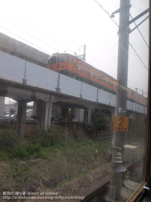 P4200003_shinetsu_115