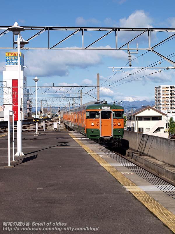 P4270011_maebashi_115