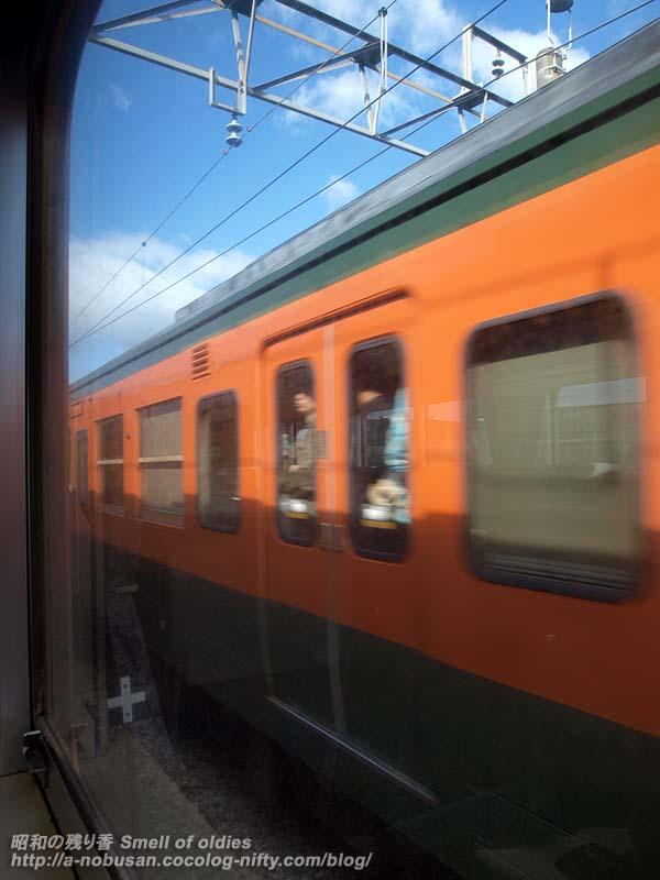 P4270063_takasaki_115