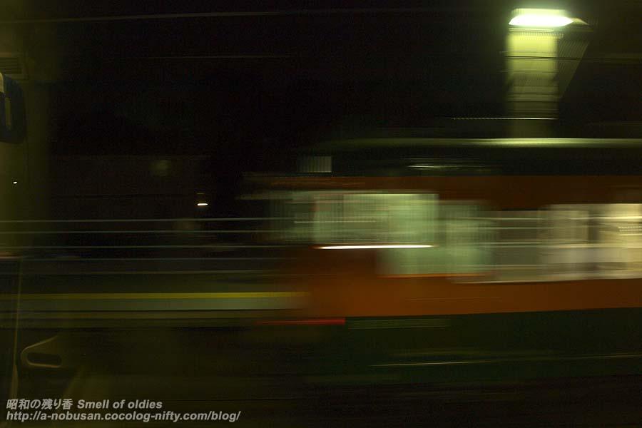 P5010086_ino_night_115