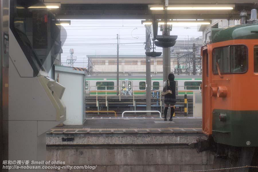P5060054_shinmaebashi_115